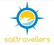 Sailtravellers