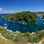 bay-near-gaios-on-paxos-island