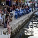 greece-1129265_1280